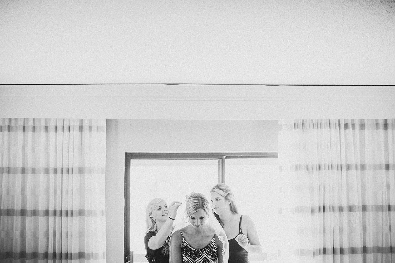 bellevue-state-park-wedding-003.jpg