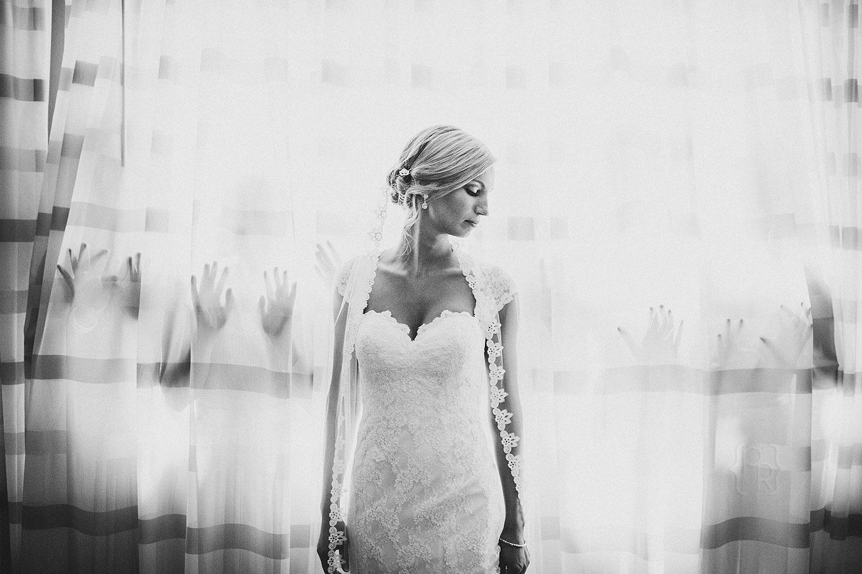 bellevue-state-park-wedding-007.jpg