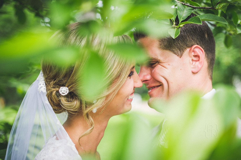 bellevue-state-park-wedding-017.jpg