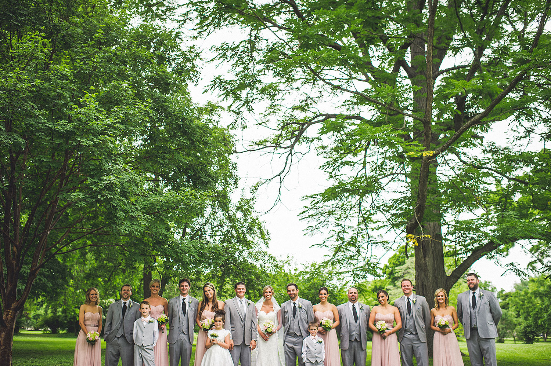 bellevue-state-park-wedding-018.jpg