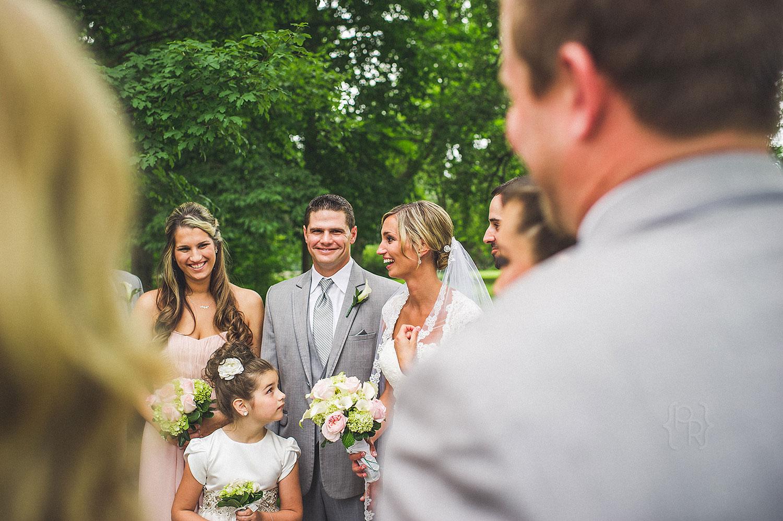 bellevue-state-park-wedding-019.jpg