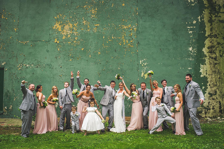 bellevue-state-park-wedding-021.jpg