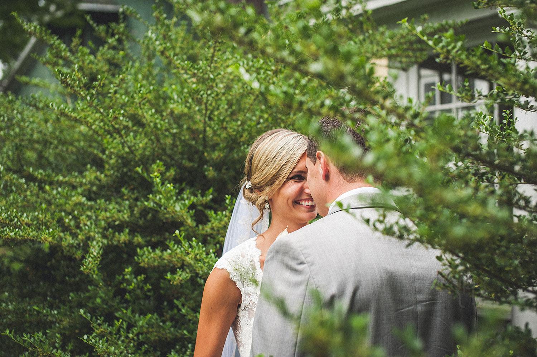 bellevue-state-park-wedding-022.jpg
