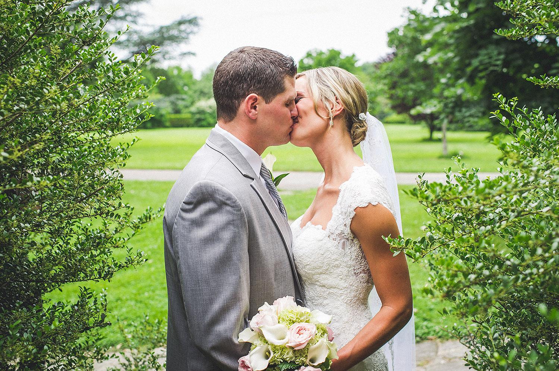 bellevue-state-park-wedding-023.jpg