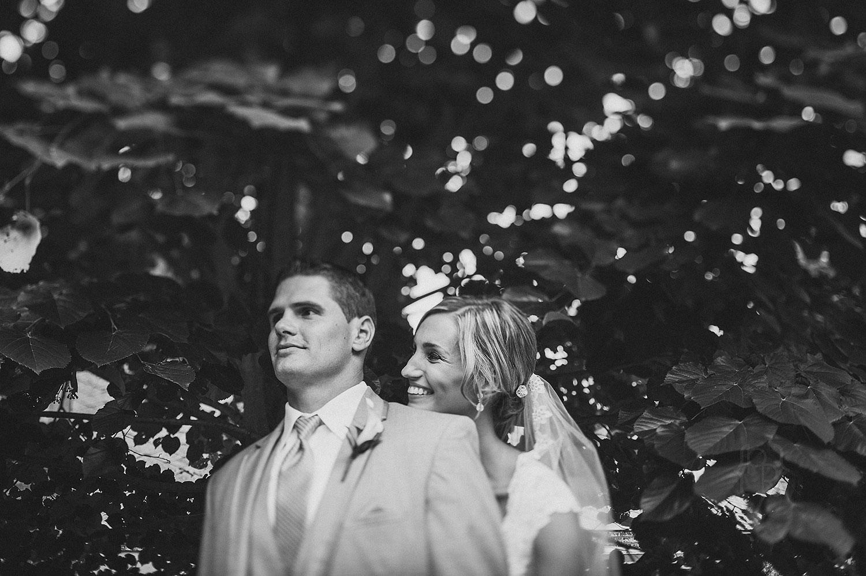 bellevue-state-park-wedding-025.jpg