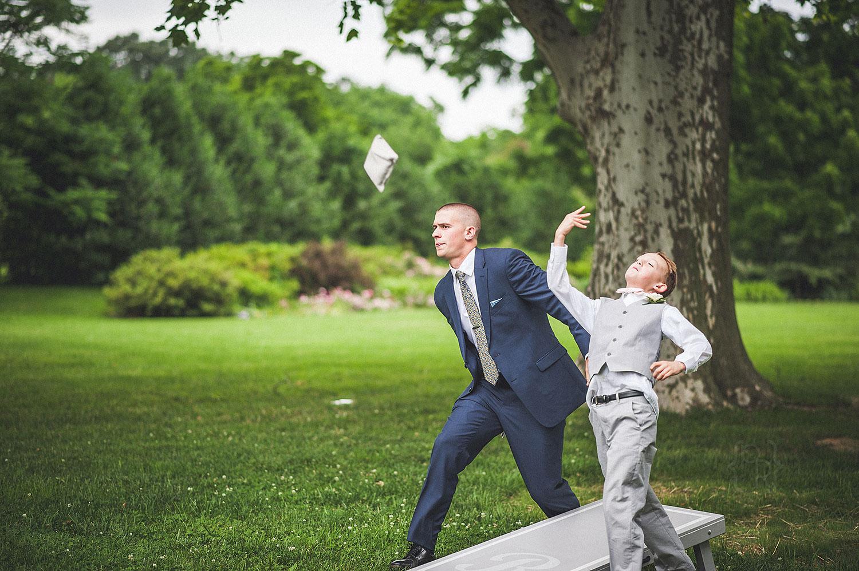 bellevue-state-park-wedding-036.jpg
