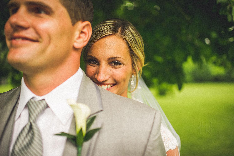 bellevue-state-park-wedding-038.jpg