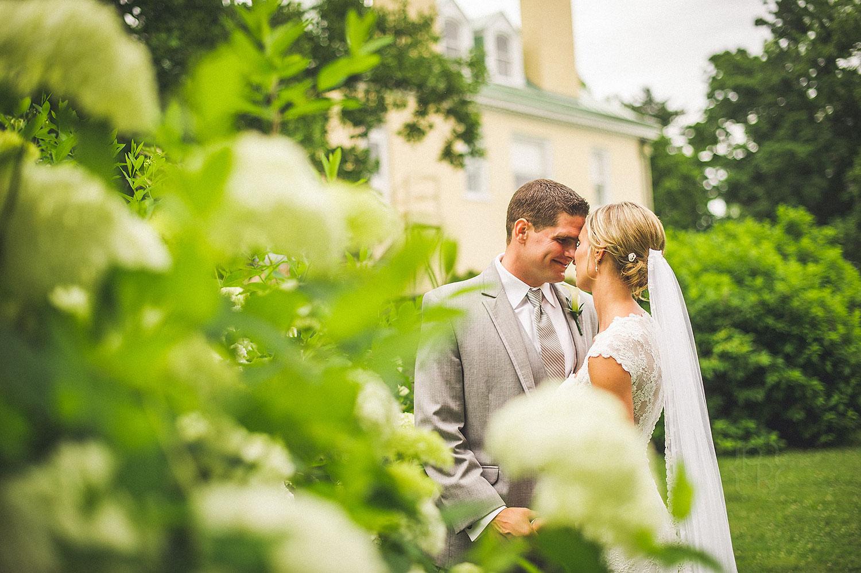 bellevue-state-park-wedding-039.jpg