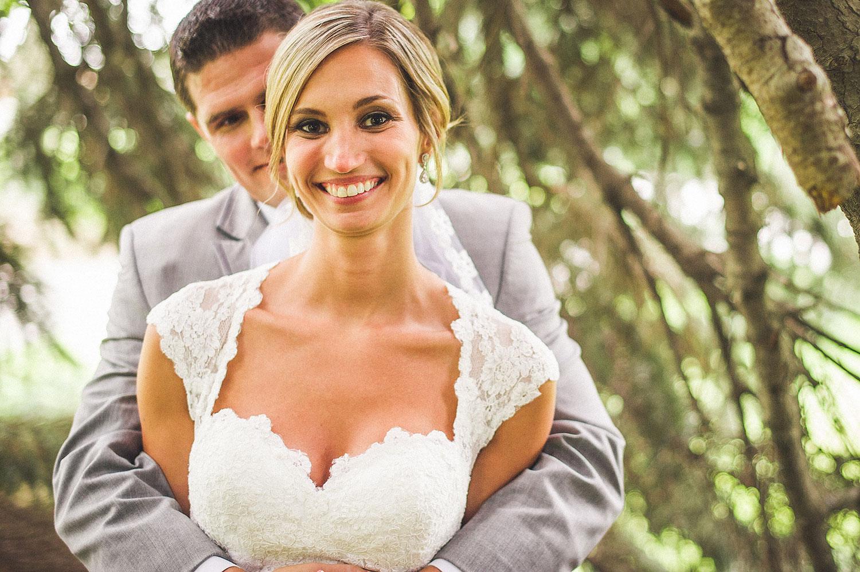 bellevue-state-park-wedding-041.jpg