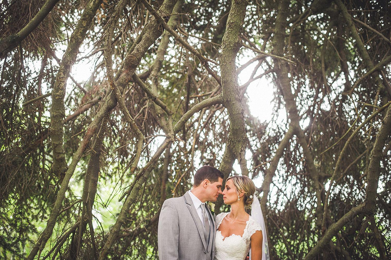 bellevue-state-park-wedding-040.jpg