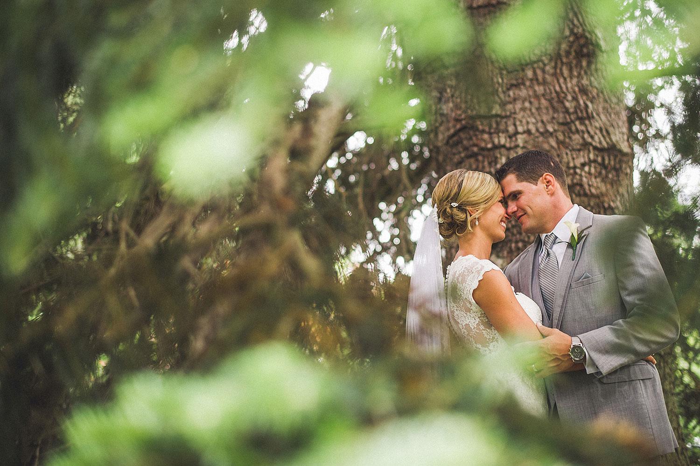 bellevue-state-park-wedding-042.jpg