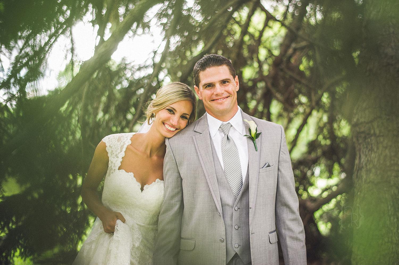 bellevue-state-park-wedding-043.jpg
