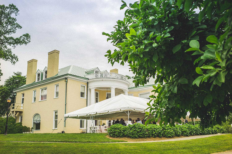 bellevue-state-park-wedding-044.jpg