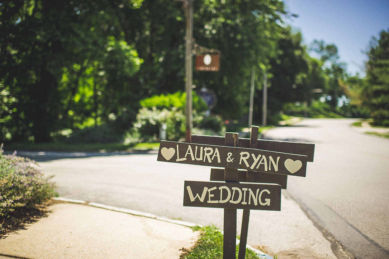 pomme-radnor-wedding-1.jpg