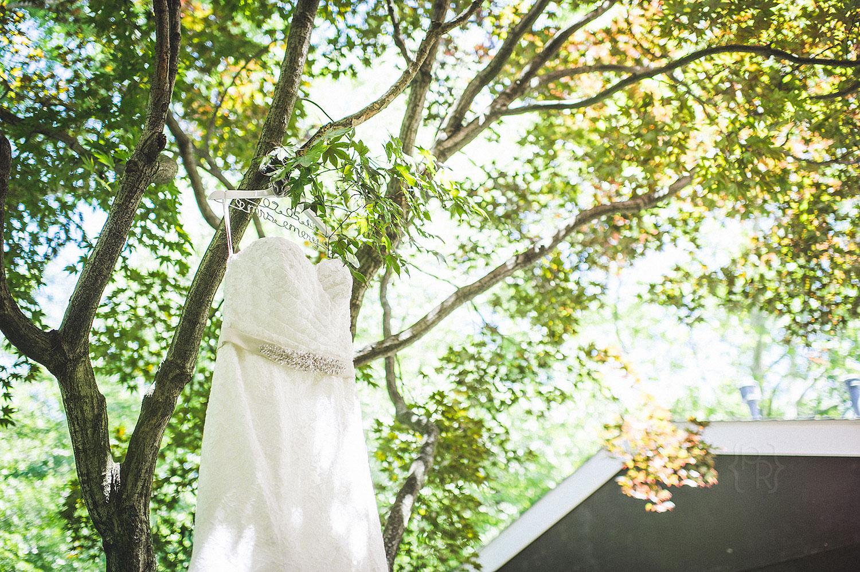 pomme-radnor-wedding-4.jpg