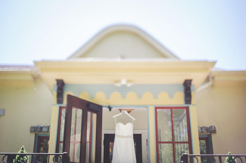 pomme-radnor-wedding-6.jpg