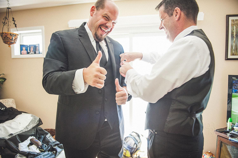 pomme-radnor-wedding-10.jpg