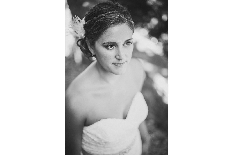 pomme-radnor-wedding-13.jpg
