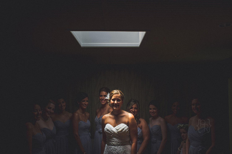 pomme-radnor-wedding-16.jpg