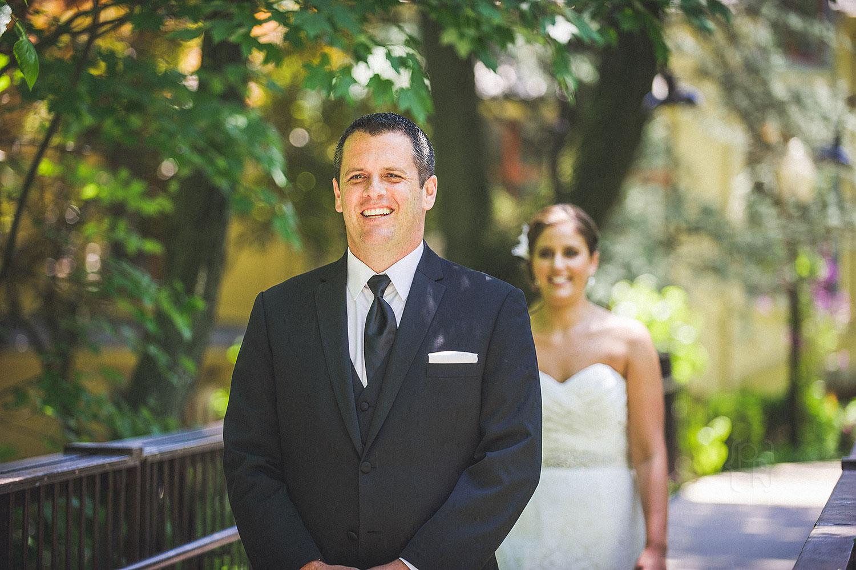 pomme-radnor-wedding-18.jpg