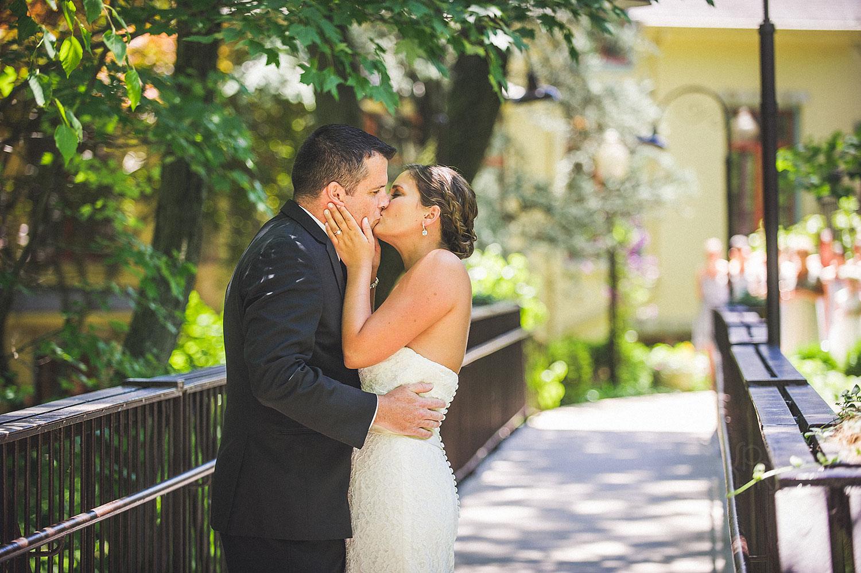 pomme-radnor-wedding-19.jpg