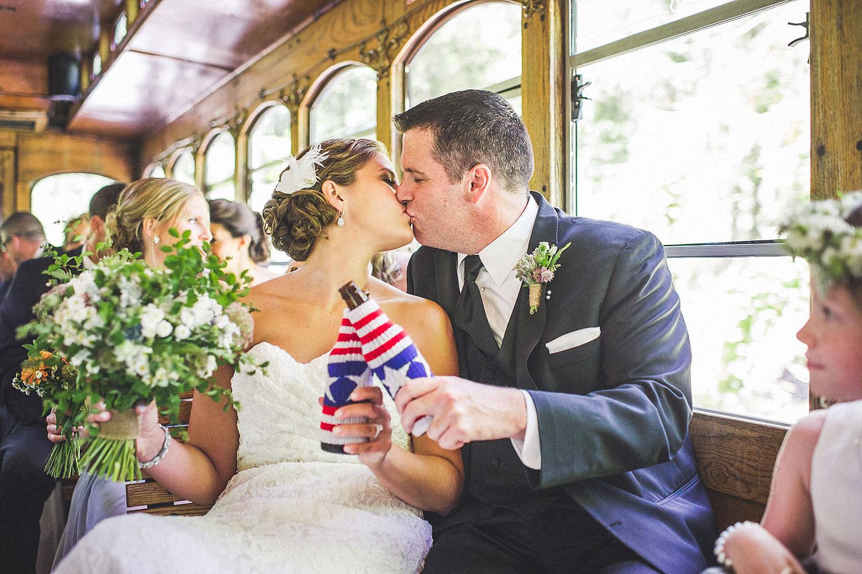 pomme-radnor-wedding-20.jpg