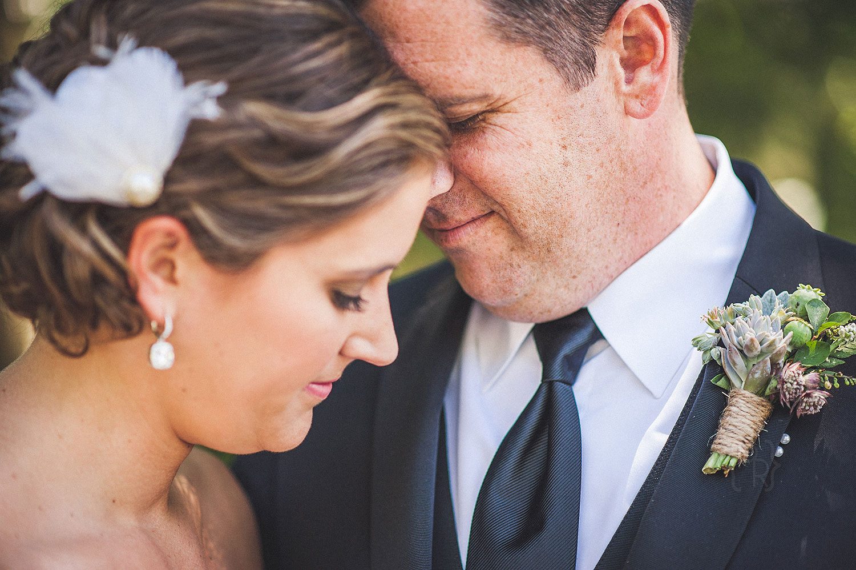 pomme-radnor-wedding-22.jpg