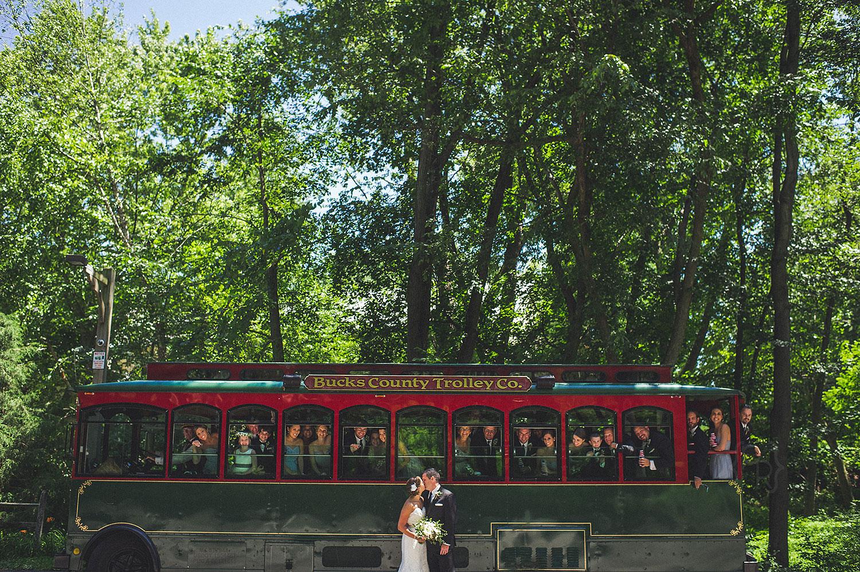pomme-radnor-wedding-21.jpg