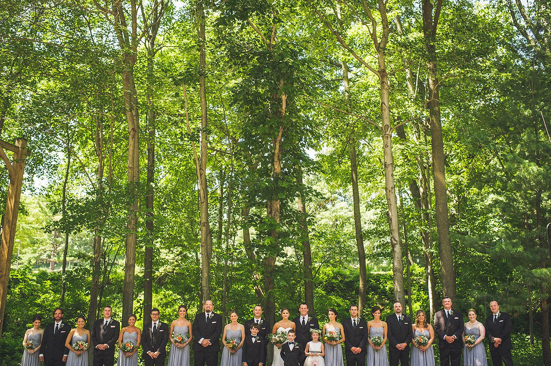 pomme-radnor-wedding-23.jpg