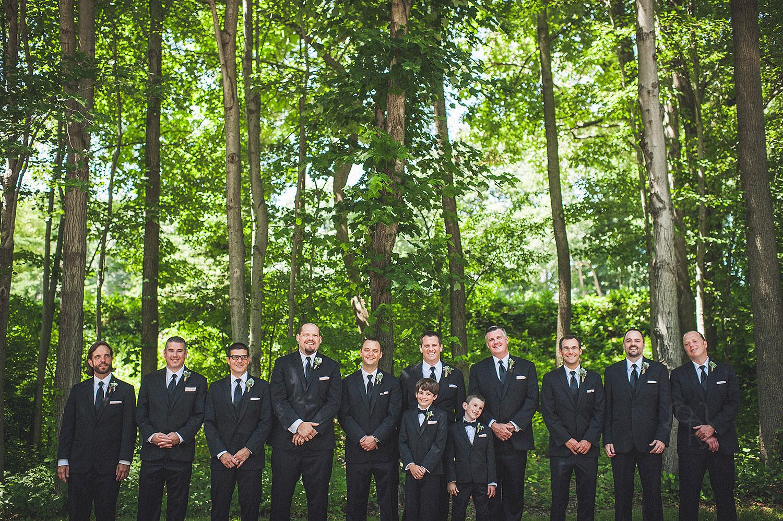 pomme-radnor-wedding-24.jpg