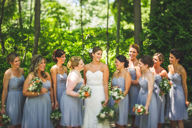 pomme-radnor-wedding-25.jpg
