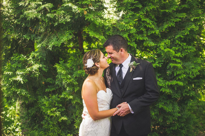 pomme-radnor-wedding-26.jpg