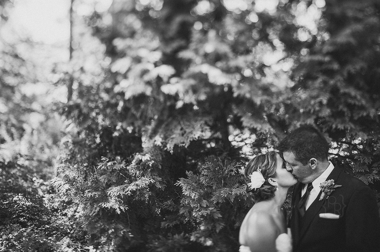 pomme-radnor-wedding-27.jpg