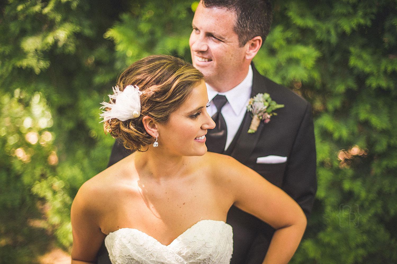 pomme-radnor-wedding-28.jpg