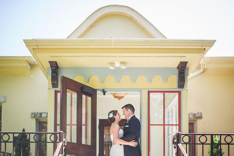 pomme-radnor-wedding-29.jpg