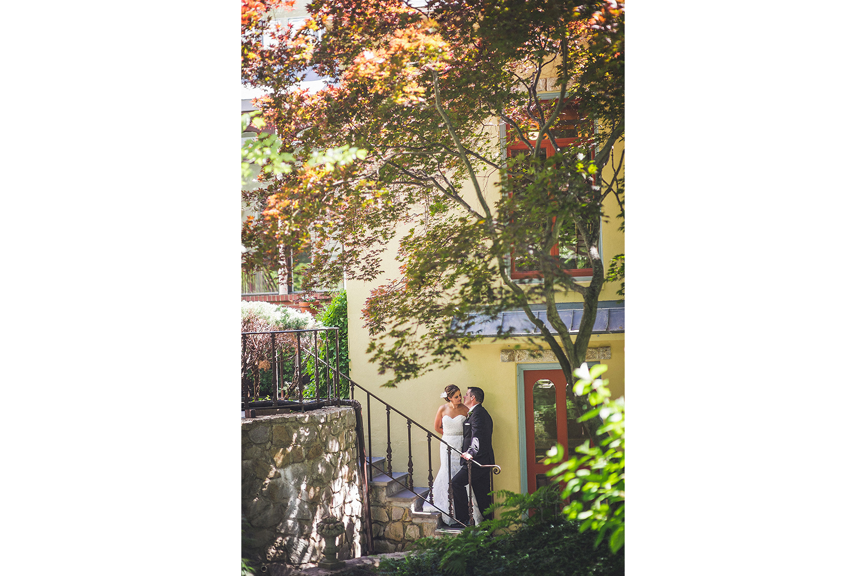 pomme-radnor-wedding-30.jpg