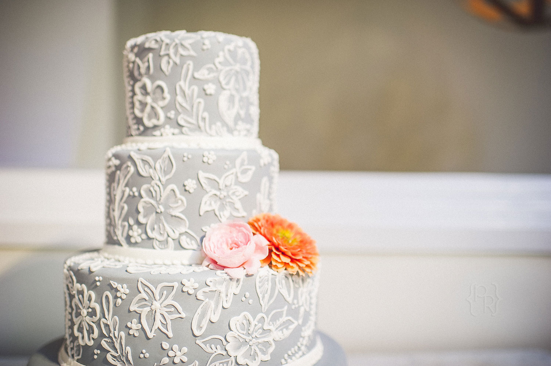 pomme-radnor-wedding-35.jpg