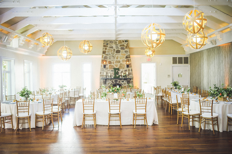 pomme-radnor-wedding-36.jpg
