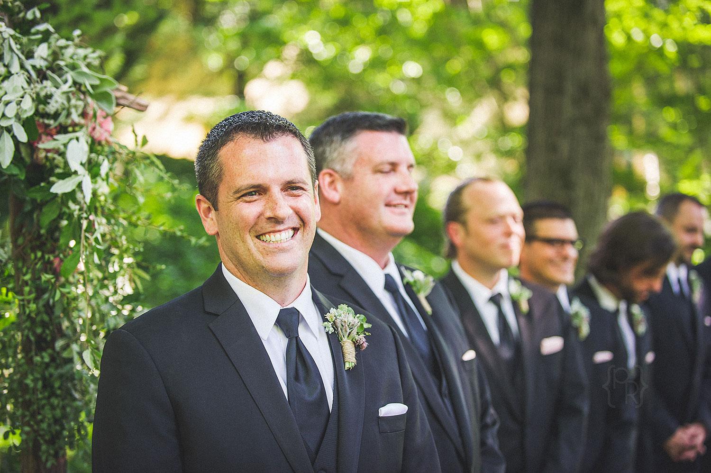 pomme-radnor-wedding-37.jpg