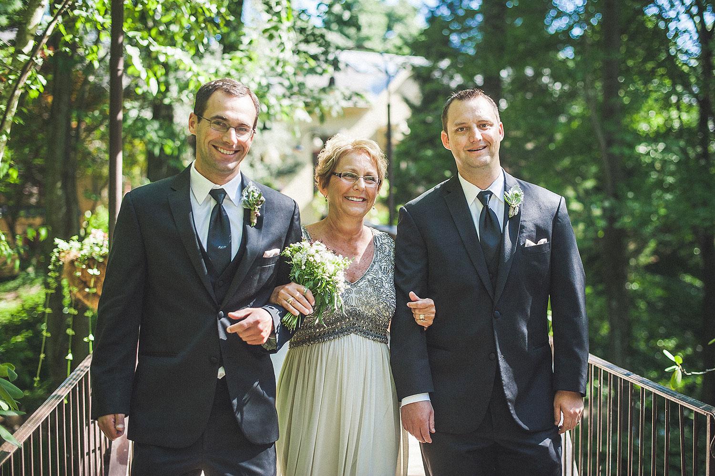 pomme-radnor-wedding-38.jpg