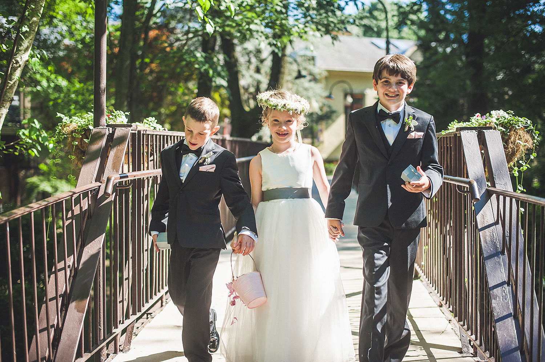 pomme-radnor-wedding-39.jpg