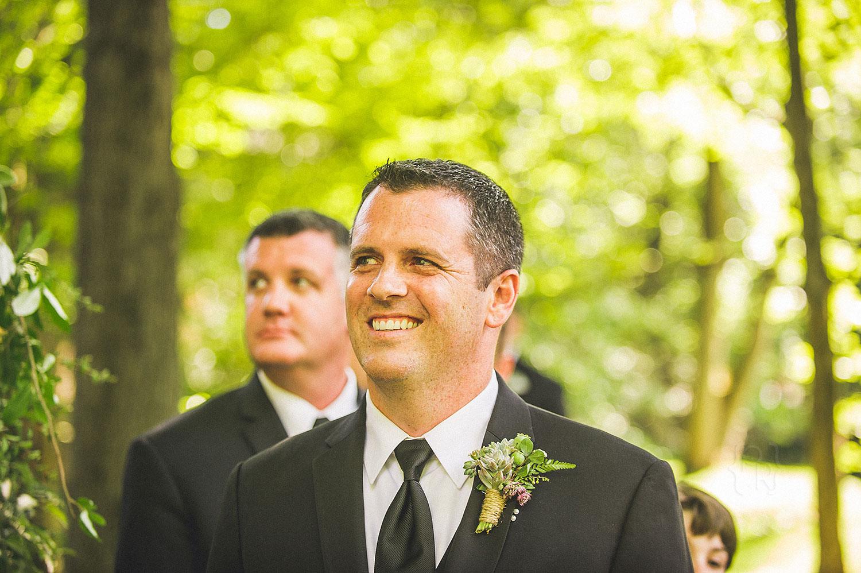 pomme-radnor-wedding-40.jpg