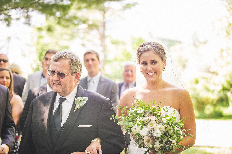 pomme-radnor-wedding-41.jpg
