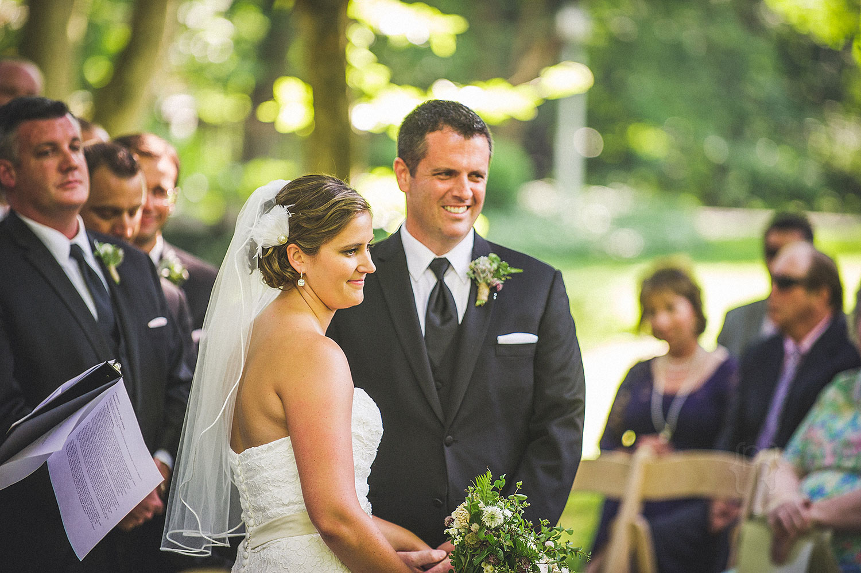 pomme-radnor-wedding-42.jpg