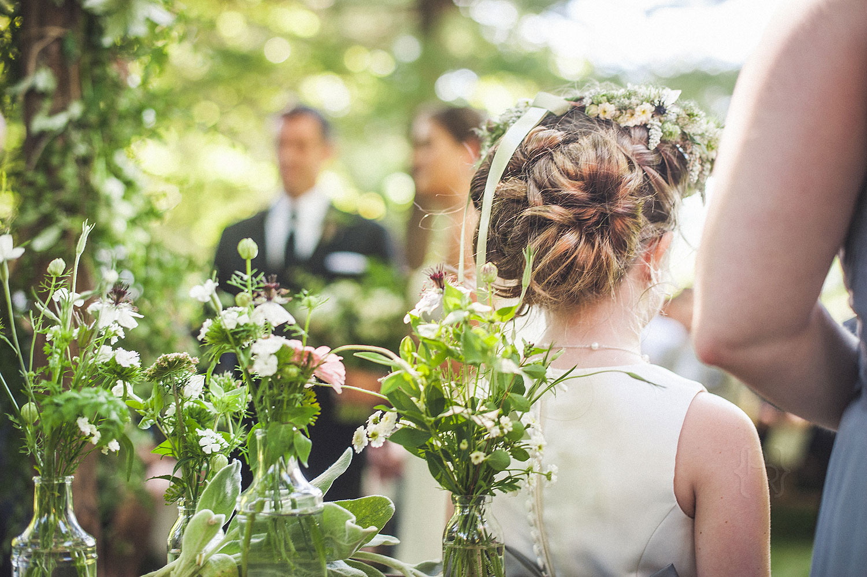 pomme-radnor-wedding-43.jpg