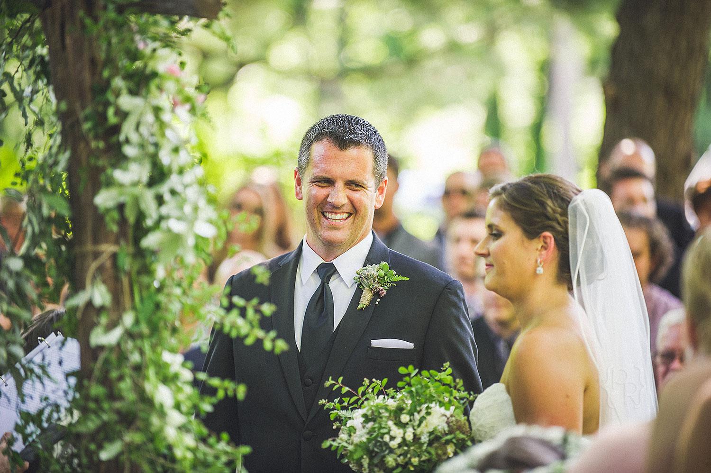pomme-radnor-wedding-44.jpg