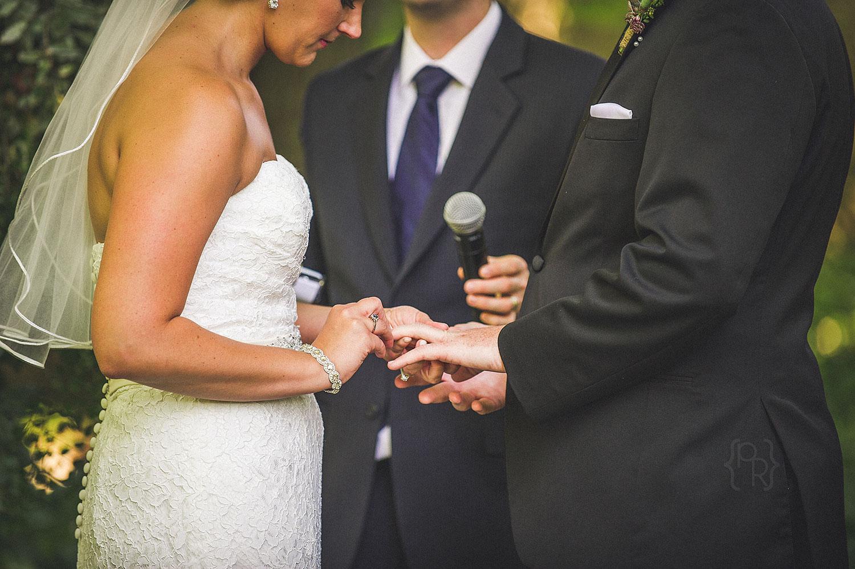 pomme-radnor-wedding-46.jpg