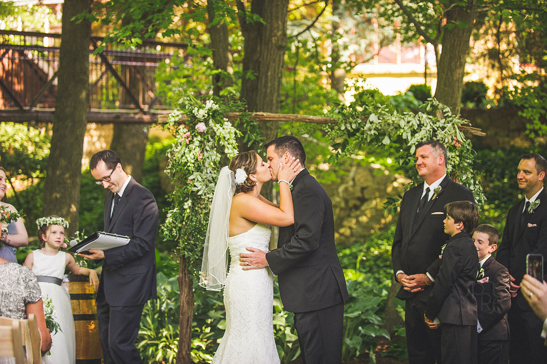 pomme-radnor-wedding-47.jpg