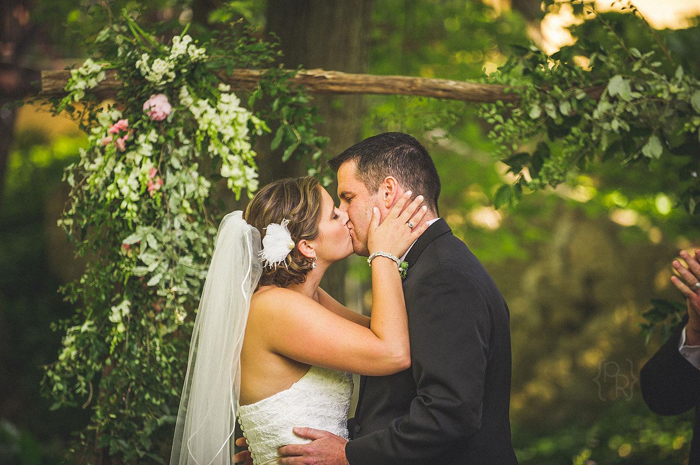 pomme-radnor-wedding-48.jpg