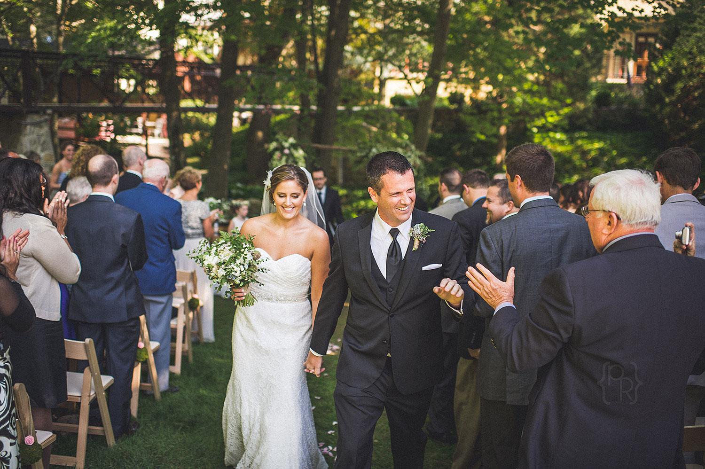 pomme-radnor-wedding-49.jpg